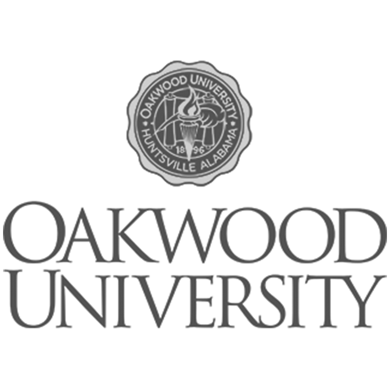 oakwood BW