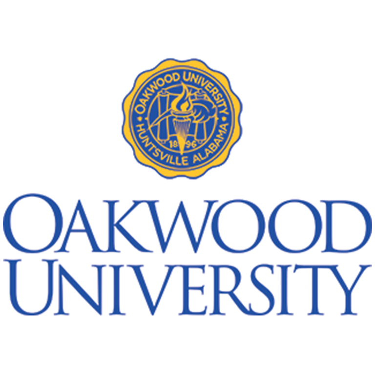 oakwood color